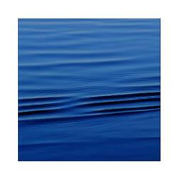 Monochrome sea by cameraflou