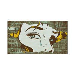Tears by cameraflou