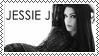 STAMP: Jessie J by stampstampstamp