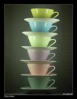 Porcelain by rubi28