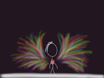 Heart A-Click... by joedimino