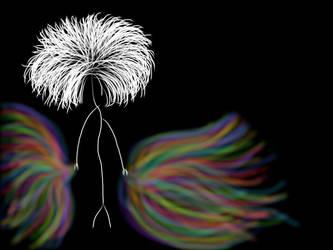 Magician by joedimino
