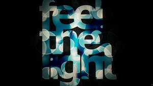 feelthelight - 2 by EJ-Design