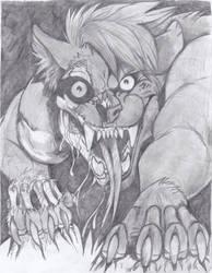 halloween soon by ashtinwolf
