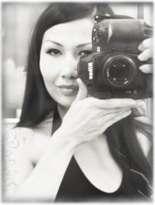 viamarie's Profile Picture
