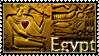 STAMPS contest 13 by egyptians
