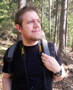 Tinnunculus's Profile Picture