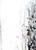 Texture 2 by BenGathercole