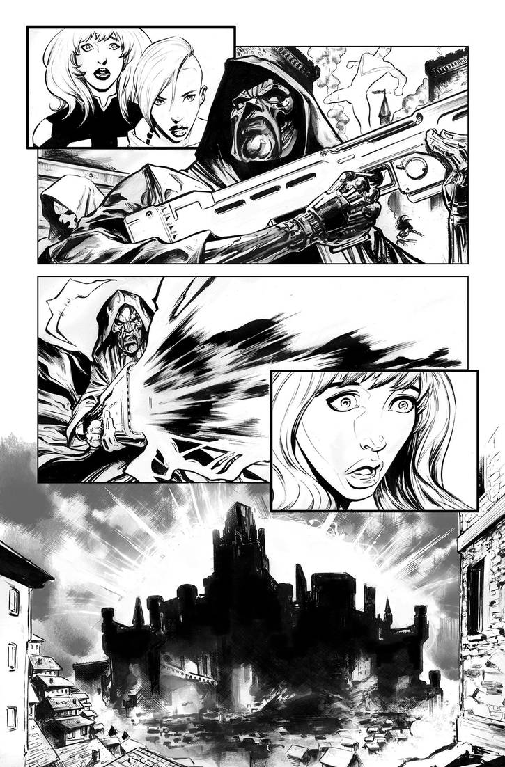 Thies ANX-Men page5 by BrianThies