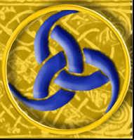 Odins-Gift's Profile Picture