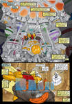 01 Omega Supreme - page 4 by Tf-SeedsOfDeception