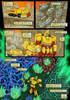 01 Omega Supreme - page 5 by Tf-SeedsOfDeception