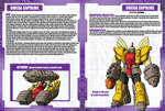 Omega Supreme Bio by Tf-SeedsOfDeception