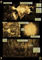 01 Omega Supreme - page 10 by Tf-SeedsOfDeception