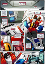 09 Starscream - page 01 by Tf-SeedsOfDeception