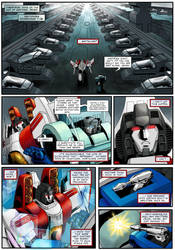 09 Starscream - page 02 by Tf-SeedsOfDeception