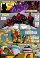 01 Omega Supreme - page 15 by Tf-SeedsOfDeception