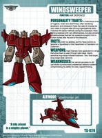 Windsweeper tech specs by Tf-SeedsOfDeception