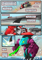 05 Magnus page 13 by Tf-SeedsOfDeception