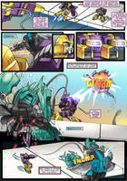 05 Magnus page 15 by Tf-SeedsOfDeception