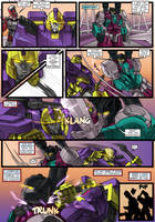 05 Magnus page 17 by Tf-SeedsOfDeception