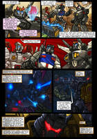 Jetfire-Grimlock page 13 by Tf-SeedsOfDeception