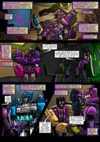 Ratbat - page 08 by Tf-SeedsOfDeception