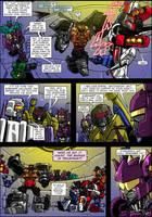 Ratbat - page 10 by Tf-SeedsOfDeception
