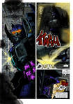 Wrath of the Ages 4 - page 17 by Tf-SeedsOfDeception