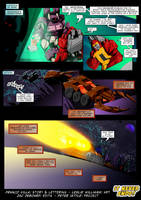 The thief...revealed! page 2 by Tf-SeedsOfDeception