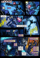 Ratbat - page 15 by Tf-SeedsOfDeception