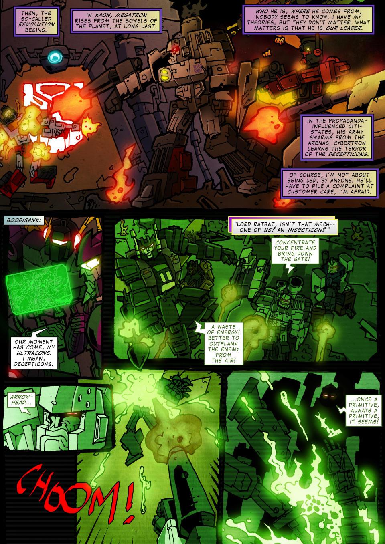 Ratbat - page 16 by Tf-SeedsOfDeception