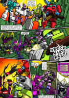 Ratbat - page 19 by Tf-SeedsOfDeception