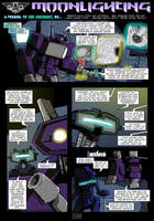 Moonlighting - page 1 by Tf-SeedsOfDeception