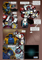 Short Story - Why - page 3 by Tf-SeedsOfDeception