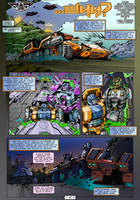 Short Story - Why - page 1 by Tf-SeedsOfDeception