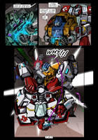Short Story - Why - page 2 by Tf-SeedsOfDeception