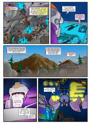 Differentiation - act 1 - page 3 by Tf-SeedsOfDeception