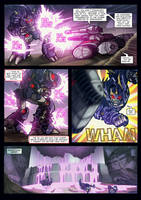 Wrath of the Ages 5 - page 20 by Tf-SeedsOfDeception
