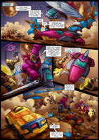Wrath of the Ages 6 - page 16 by Tf-SeedsOfDeception