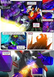 09 - Starscream - page 15 by Tf-SeedsOfDeception