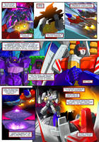 09 - Starscream - page 18 by Tf-SeedsOfDeception