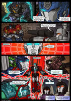 Wrath of the Ages 6 - page 18 by Tf-SeedsOfDeception