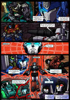 Wrath of the Ages 6 - page 18b by Tf-SeedsOfDeception