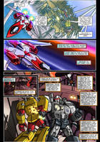 Jetfire/Grimlock - page 17 by Tf-SeedsOfDeception