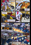 Jetfire/Grimlock - page 16 by Tf-SeedsOfDeception