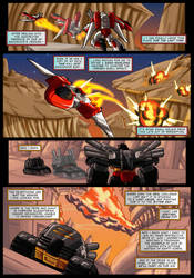Jetfire/Grimlock - page 19 by Tf-SeedsOfDeception