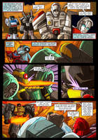 Jetfire/Grimlock - page 20 by Tf-SeedsOfDeception