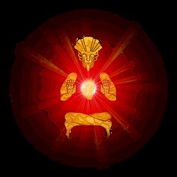 LKHAN - All Creation is Subgradient by Lattauri-El