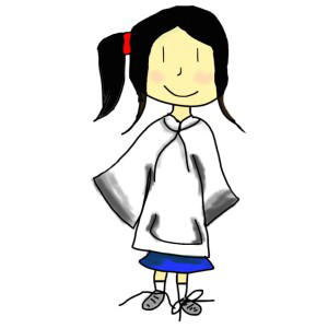 Calochortusalbus's Profile Picture